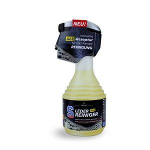 Čistič na kožu S100 Leder-Reiniger Gel 500 ml vyobraziť