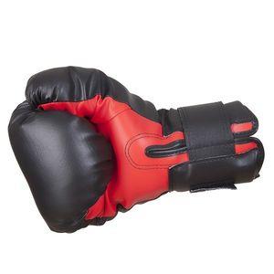 Tréningové boxerské rukavice Shindo Sport M (12oz) vyobraziť