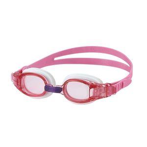 Detské plavecké okuliare Swans SJ-8_PINW vyobraziť