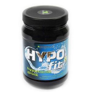 Hypofit - Kompava 500 g Citrón vyobraziť