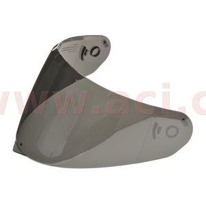 Náhradné plexi pre prilby Integral 3.0 s prípravou pre Pinlock iridium vyobraziť