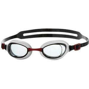 Speedo AQUAPURE - Plavecké okuliare - Speedo vyobraziť
