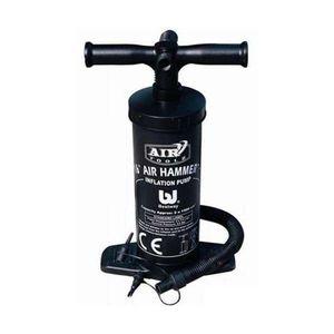 Bestway 14.5 AIR HAMMER - INF PUMP - Ručná pumpa vyobraziť