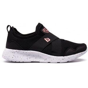 ALPINE PRO GAEL - Dámska športová obuv vyobraziť