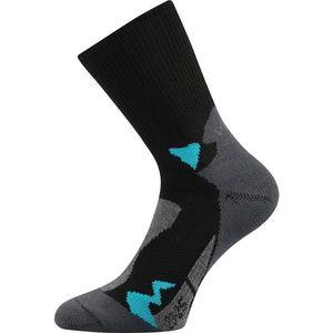 Voxx BOLT - Univerzálne turistické ponožky vyobraziť