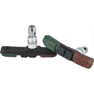 Arcore ABR-3 NS - Brzdové gumičky vyobraziť
