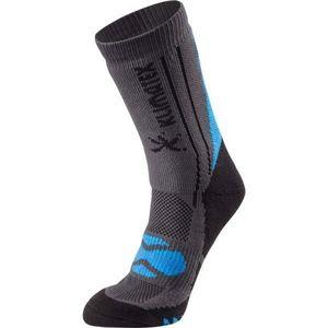 Klimatex ITTO - Turistické ponožky vyobraziť