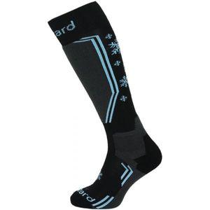 Blizzard VIVA WARM SKI SOCKS - Lyžiarske ponožky vyobraziť