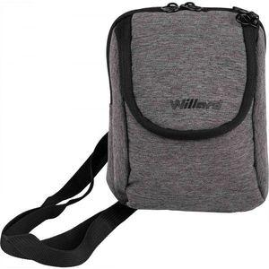Willard RALF - Cestovná taška na doklady vyobraziť