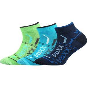 Voxx REXÍK - Chlapčenské ponožky vyobraziť