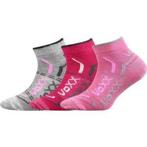Voxx REXÍK - Dievčenské ponožky vyobraziť