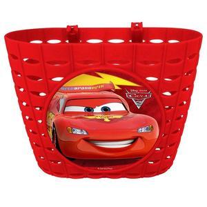 Disney - plastový košík vyobraziť