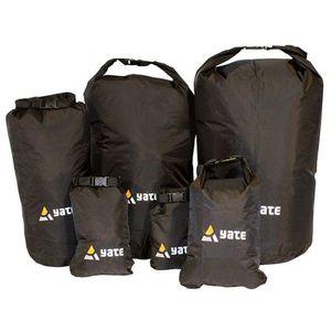 Vodotesný obal Yate Dry Bag XL 20L vyobraziť