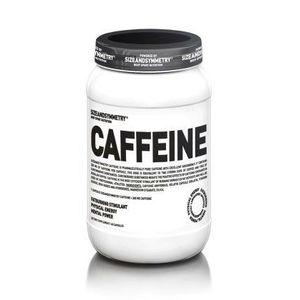 Caffeine - Sizeandsymmetry 60 kaps. vyobraziť