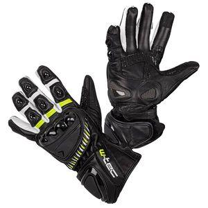 Moto/Moto oblečenie/Moto rukavice/Cestovné rukavice/Letné moto rukavice/Pánske letné moto rukavice vyobraziť