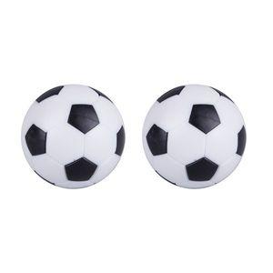 Náhradná loptička pre stolný futbal inSPORTline Messer vyobraziť
