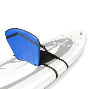 Sedačka na paddleboard Yate Maxim modrá vyobraziť