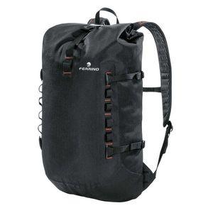 Nepremokavý batoh FERRINO Dry Up 22 vyobraziť