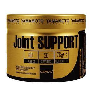 Joint SUPPORT - Yamamoto 60 tbl. vyobraziť