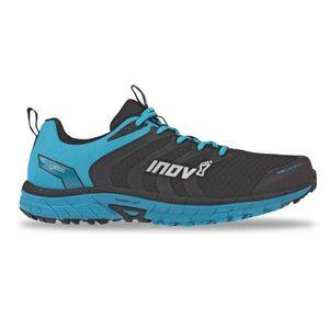 Pánske trailové topánky Inov-8 Parkclaw 275 GTX (S) Black/Blue - 45 vyobraziť