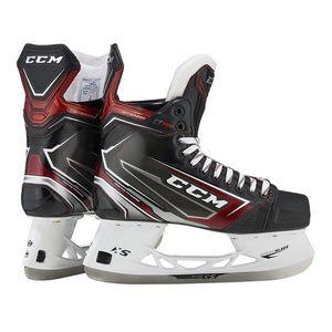 Hokejové korčule CCM JetSpeed FT480 SR 47, 5 vyobraziť