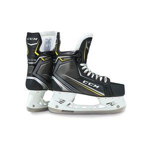 Hokejové korčule CCM Tacks 9080 SR EE (široká noha) - 45, 5 vyobraziť