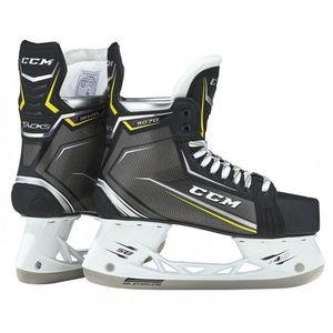 Hokejové korčule CCM Tacks 9070 SR 47, 5 vyobraziť