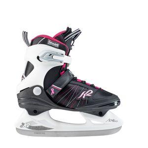 Dámske ľadové korčule K2 Alexis Ice Pro 2020 41, 5 vyobraziť