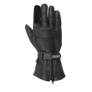 Moto rukavice vyobraziť
