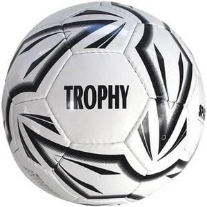 Futbalová lopta SPARTAN Trophy veľ. 5 vyobraziť