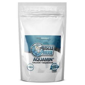 Aquamin od Muscle Mode 250 g Neutrál vyobraziť