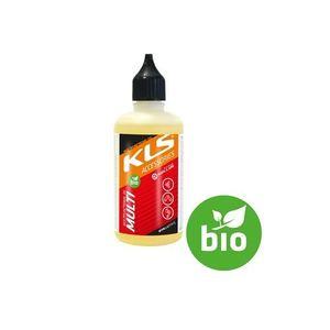 Multifunkčný bio olej s aplikátorom Kellys 100 ml vyobraziť