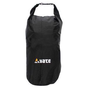Nepremokavý vak Yate Dry Bag 13l vyobraziť