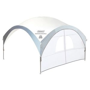 Coleman Zástena Fastpitch ™ Shelter Sunwall (L) s okienkami vyobraziť