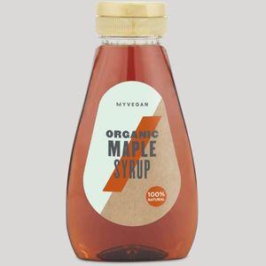 Organický Javorový Sirup - 250ml - Maple vyobraziť