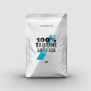 100% Taurín - 250g - Neochutený vyobraziť