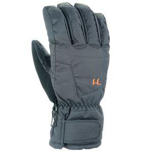 Zimné rukavice FERRINO Highlab Snug Black - XL vyobraziť