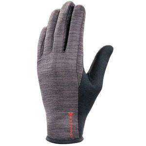 Zimné rukavice FERRINO Highlab Grip Black - XXL vyobraziť