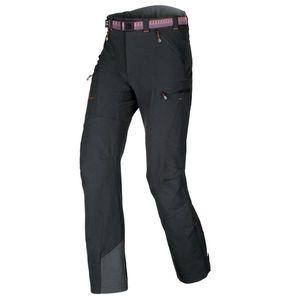 Pánske nohavice Ferrino Pehoe Pants Man New Black - 60/5XL vyobraziť