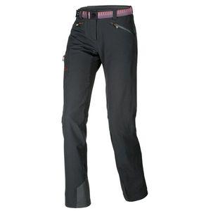 Dámske nohavice Ferrino Pehoe Pants Woman Black - 50/XXL vyobraziť