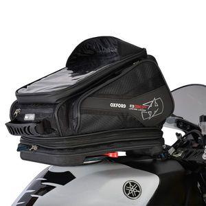 Tankbag Oxford Q30R Quick Release vyobraziť