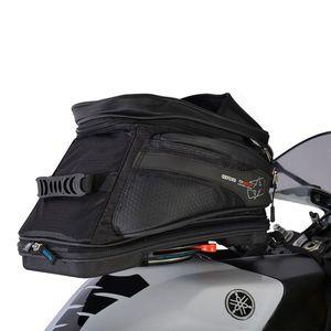 Tankbag Oxford Q20R Adventure Quick Release vyobraziť