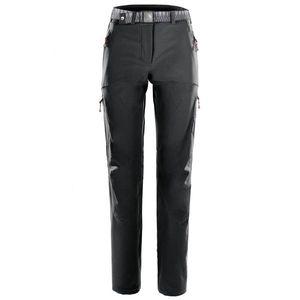 Dámske nohavice Ferrino Hervey Winter Pants Woman New Black - 50/XXL vyobraziť