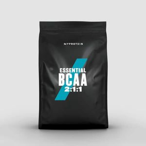 Myprotein BCAA, Gin and Tonic - 250g - Gin and Tonic vyobraziť