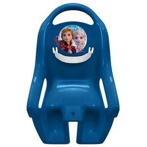 Sedačka pre bábiku Frozen II Doll Carrier vyobraziť