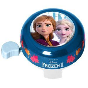 Zvonček Frozen vyobraziť
