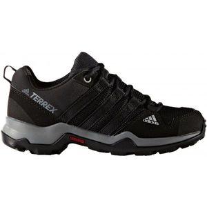 adidas TERREX AX2R K čierna 35 - Detská športová obuv vyobraziť