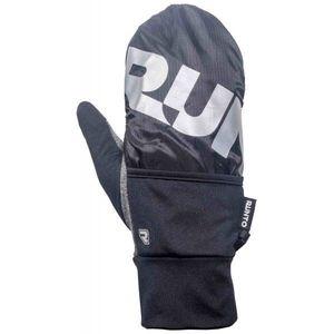 Runto RT-COVER sivá XL/XXL - Zimné športové rukavice vyobraziť