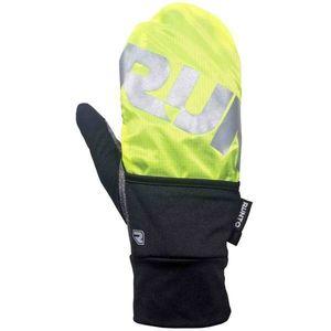 Runto RT-COVER žltá XL/XXL - Zimné športové rukavice vyobraziť
