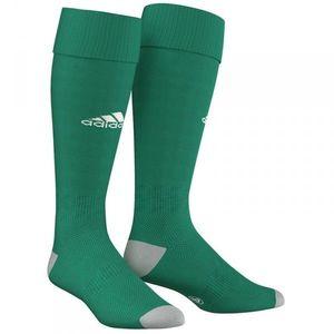 adidas MILANO 16 SOCK zelená 40-42 - Pánske štulpne vyobraziť
